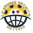 Learning Sports Betting