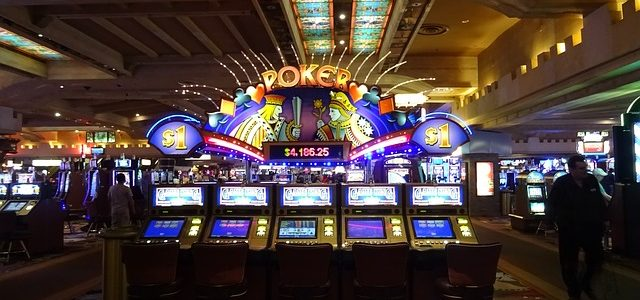 Top Reasons for Social Casino's High Safety Rating