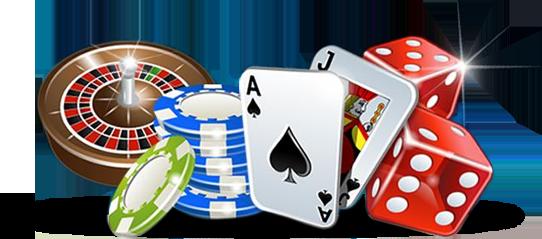 Метод хука для онлайн казино игровые автоматы ягодки играть бесплатно и без регистрации