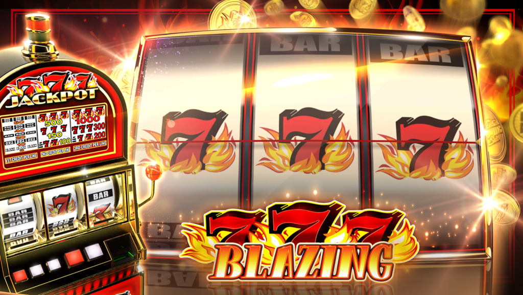 Which Online Casino Slots With Bonuses Are The Best Learning