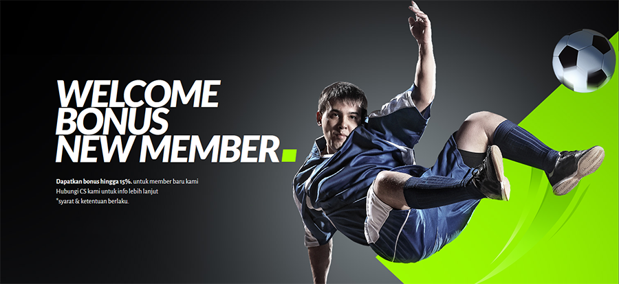 Play Entertaining Sportsbook Games At Ibetsbobet To Win Exciting Prizes Learning Sports Betting