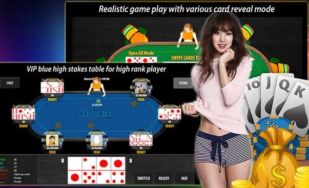 Permalink to Situs Judi Online Poker