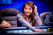 Alex Dreyfus on USPoker