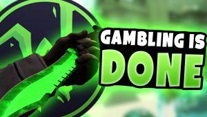 CSGO Gambling