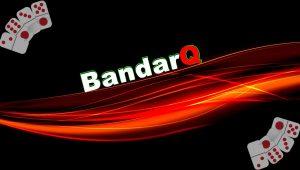 Playing Bandarq Online Terpercaya