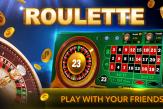 Champions QQ casino