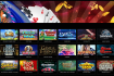 Play Competitive Casino Games