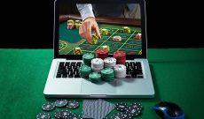 Online Gambling Sites In Indonesia