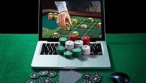 Online Gambling Sites In Indonesia