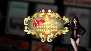 SCR888 Is Making Online Casino Games