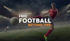 Tips for Betting