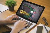 Good and Bad online casinos