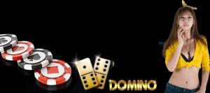 Online Dominoqq