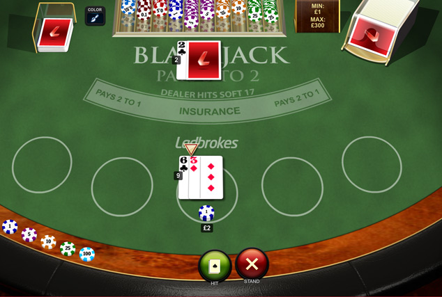 A Betting Strategy For Blackjack That Will Help You Maximize Your Winnings Learning Sports Betting