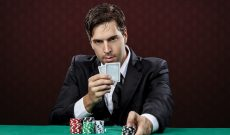 poker tournament tricks