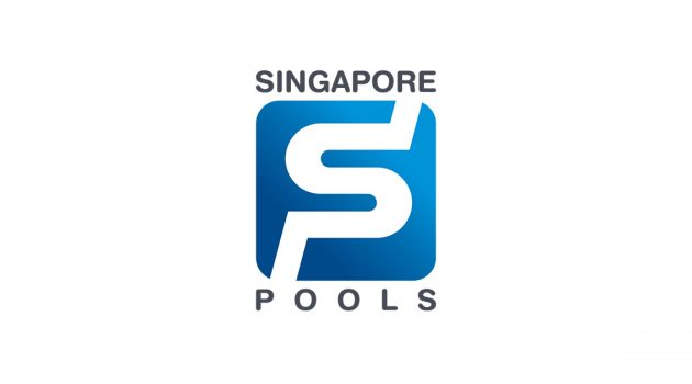 Lottery Games Offered by Singapore Pools