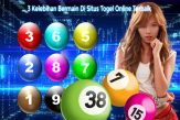 Best Online Lottery In Hong Kong