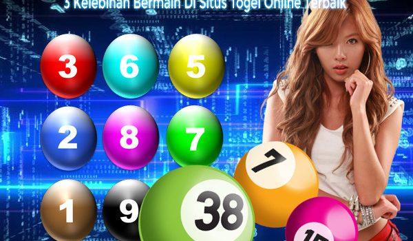 Best Online Lottery In Hong Kong